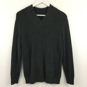3/$22 Express Pullover Sweater